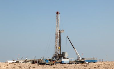 chemicals used in hydraulic fracturing