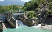 Hydroelectricity advantages and disadvantages