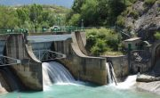 Hydroelectricity pros and cons