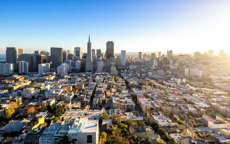the Urban Heat Island Effect