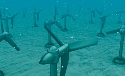 Advantages and Disadvantages of Tidal Power