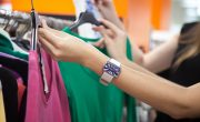 The Dirty Journey of Fast Fashion