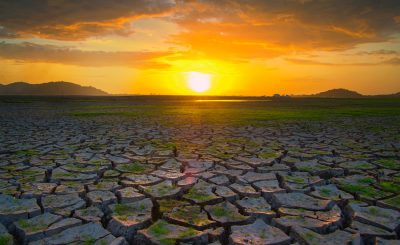 What Can Be Done to Reduce Climate Change