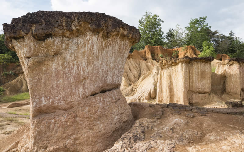 How Can We Prevent Erosion