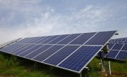 How Was Solar Energy Discovered