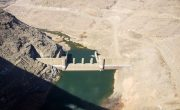 How Dams Affect the Environment