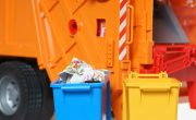 Countries with the Most Sophisticated Waste Management