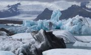 How Does Pollution Affect Antarctica