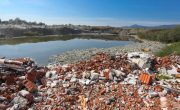 Environmental Problems with Landfills