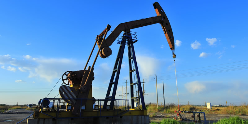 Pros And Cons Of Fossil Fuels >> Pros And Cons Of Fossil Fuels Greentumble
