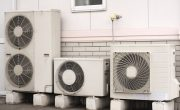 The epidemic of overcooling