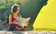 25 tips to travel sustainably