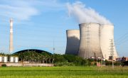 Is nuclear power renewable