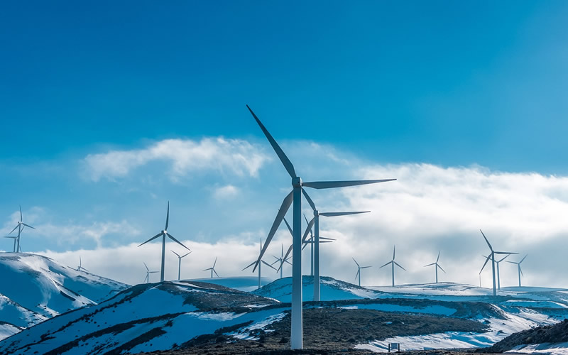 10 surprising facts about wind energy