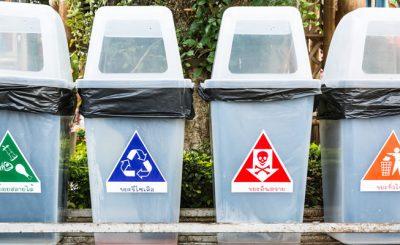 sustinable-waste-management