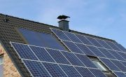 10 convincing reasons to go solar