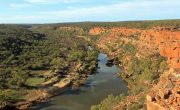 Valuable Aboriginal Water Knowledge