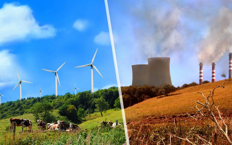 the truth behind the benefits of using nuclear power Advantages and disadvantages of nuclear power advantages of nuclear organizations often use this argument in favor of nuclear energy but it's a partial truth.
