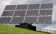 What is the future of solar energy
