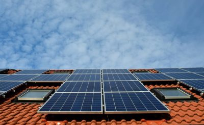 Things to Know Before Installing Solar Panels