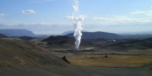 The Pros and Cons of Geothermal Heating on the Environment