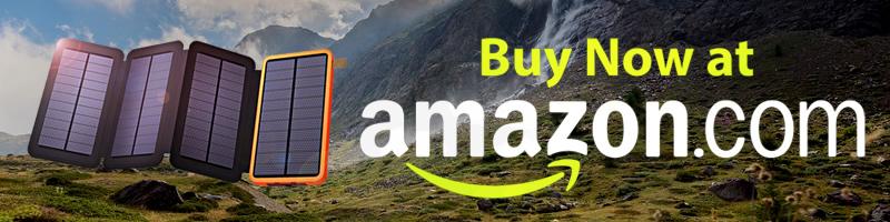 X Dragon Buy Now at Amazon