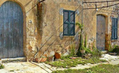 Environmentally Friendly Home Renovations