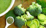 Environmental Benefits of Veganism