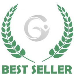 Renogy best seller