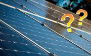 questions to ask when getting solar panels