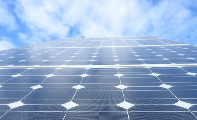 why are solar cells inefficient