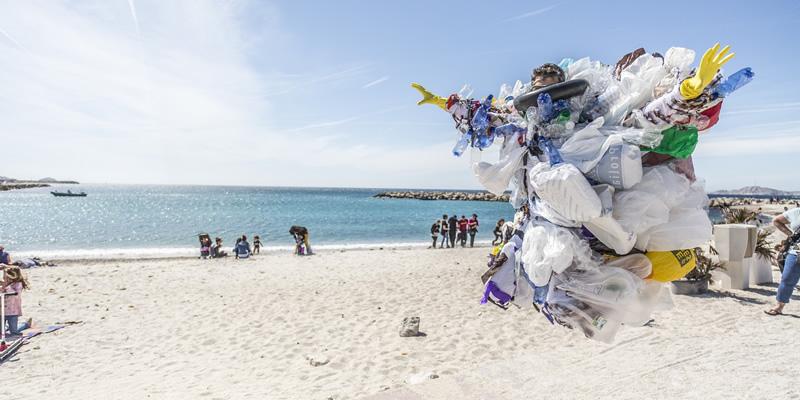plastic-waste-reduction