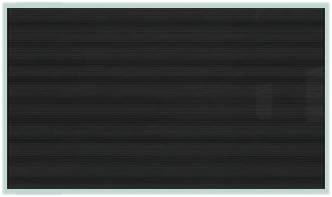 Thin-film PV module