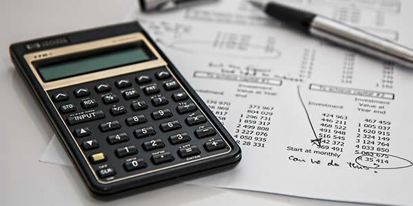 Solar energy financing analysis