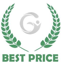 Renogy best price